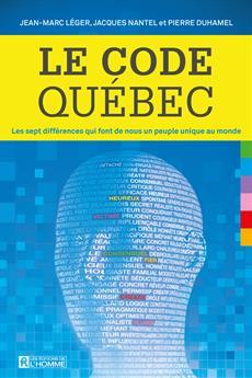 Le Code Québec